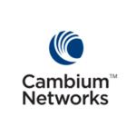 logo-cambium-networks