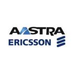 logo-ericsson-aastra